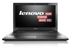 Lenovo IdeaPad Z50-70 (59442742)