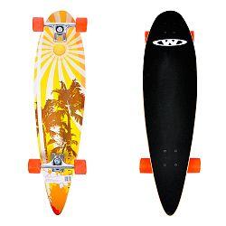 WORKER SurfBay 36