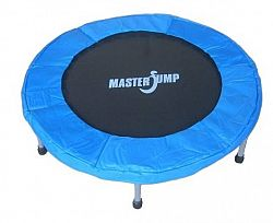 Masterjump 96 cm