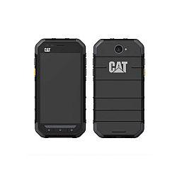 Caterpillar  CAT S30 DualSIM recenzia a skúsenosti