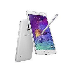 Samsung Galaxy Note 4 recenzia a skúsenosti