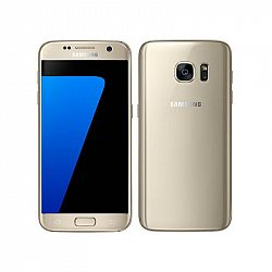 Samsung Galaxy S7 32 GB recenzia a skúsenosti