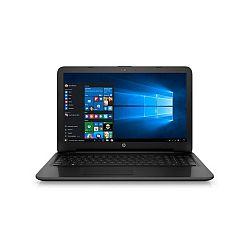 HP 250 G4 (T6Q05EA#BCM) recenzia