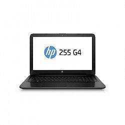 HP 255 G4 (M9T12EA) notebook