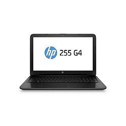 HP 255 G4 (M9T12EA#BCM) recenzia