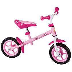Barbie B10