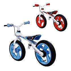 JD BUG Training Bike