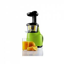 G21 Juicer Perfect