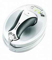 Remington IPL 6250