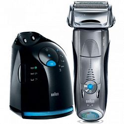 Braun Series 7 799