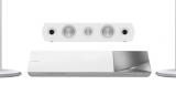 Sony BDV-N9200WL