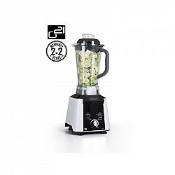 G21 Perfect Smoothie Vitality mixér