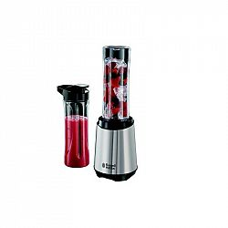 Russell Hobbs 23470 Smoothie mixér