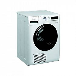 Whirlpool AZA 799 biela recenzia