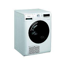 Whirlpool AZA 799 biela