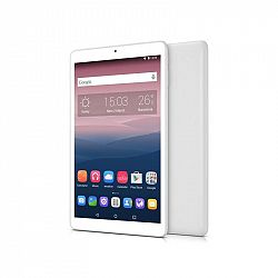 Tablet ALCATEL ONETOUCH PIXI 3 (10) WIFI