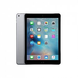 Apple iPad Air 2 Wi-Fi 16 GB