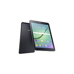 Samsung Galaxy Tab S2 9.7 Wi-Fi 32 GB