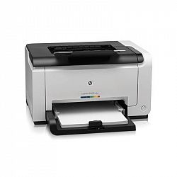 HP LaserJet Pro CP1025 (CF346A)