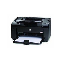 HP LaserJet Pro P1102w recenzia a skúsenosti