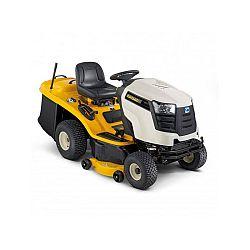 Traktor Cub Cadet CC 1018 BHE
