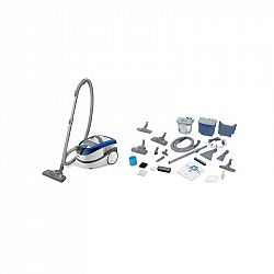 Zelmer Aquawelt 919.0 ST (ZVC752ST)