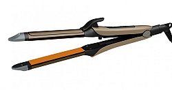 Concept VZ-1430