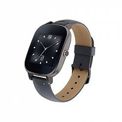 Asus ZenWatch 2 Sparrow