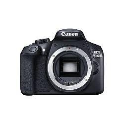 Canon EOS 1300D telo