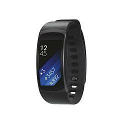 Fitness náramok Samsung Gear Fit2