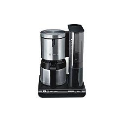 Bosch Styline TKA 8653